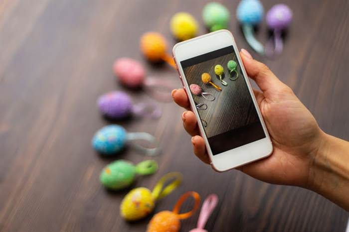 Augmented reality app development: Difference, areas, costs, and more
