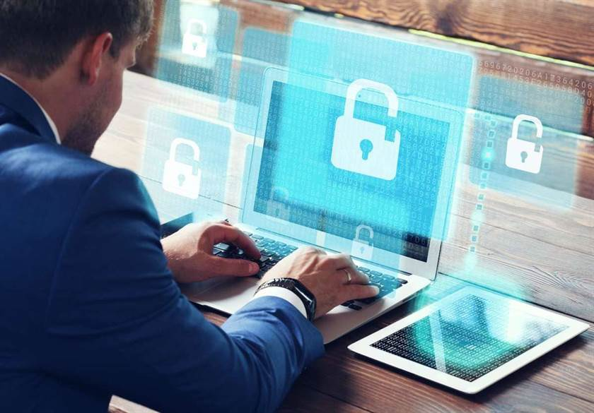 How to hire the best cloud security engineer: know your specialist